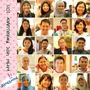 YPIC2015_13