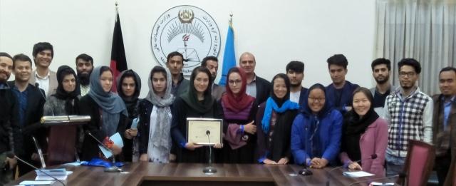 tbr-paw-afghan1-oct2018.jpg